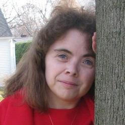 Lydia McGrew
